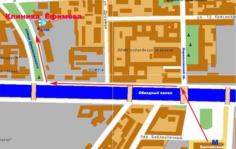 Контактная информация (телефоны, сайт, e-mail).  Адрес места нахождения (для Санкт-Петербурга: район...
